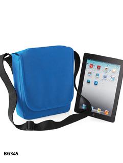 Tablet-Taschen